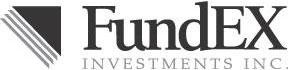fundex-logo-new