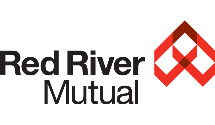 Red River Mutual insurance