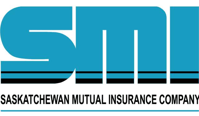 Saskatchewan Mutual Insurance Company